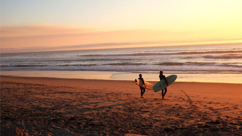 chakra-healing-surf